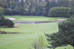 Balbriggan Golf Club
