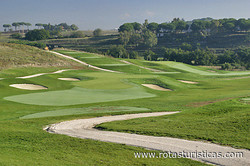 Parco di Roma Golf & Country Club