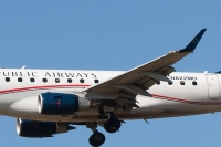 Republic Airways